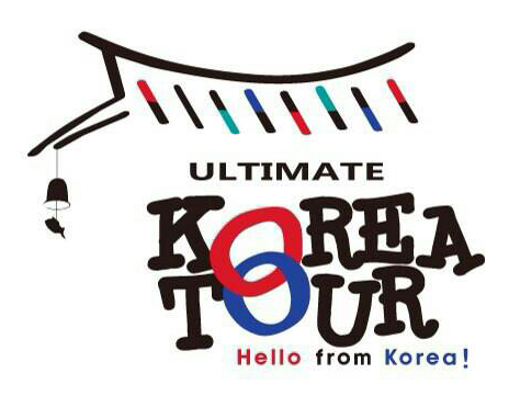 Ultimate Korea Tour